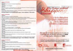SanBartoloméShopping2020Programme