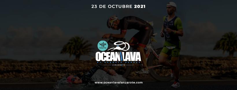 OceanLavaLanzarote2021