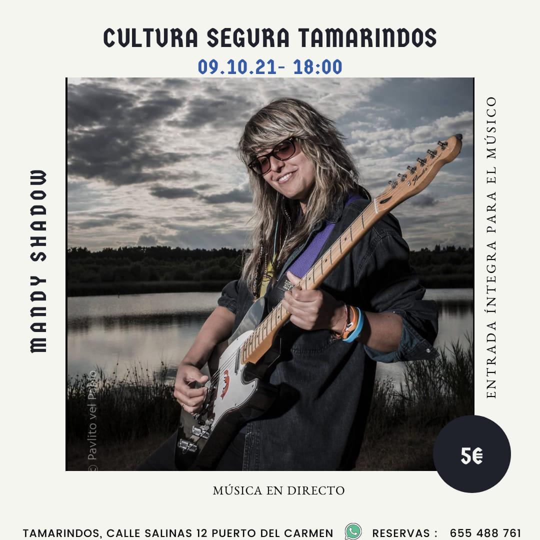 TamarindosMandyShadow2021October