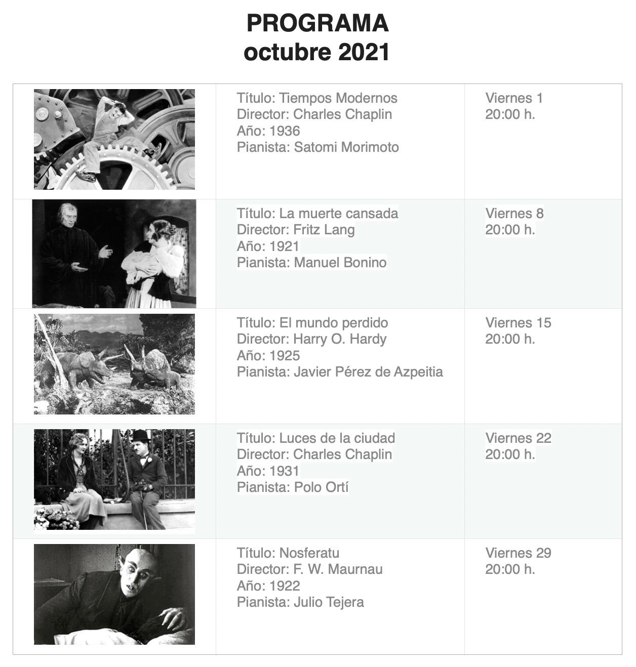 MúsicaCineVaradero2021