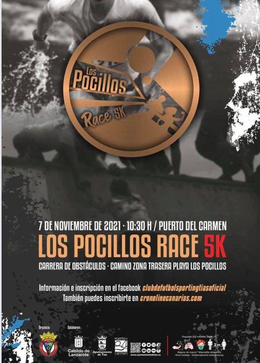 LosPocillosRace2021