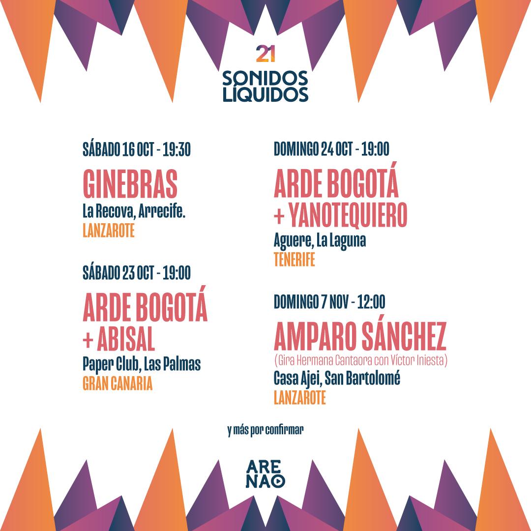 SonidosLíquidos2021OctobreLanzarote